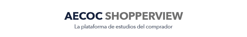 logo-shopperview